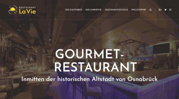 restaurant-lavie.de
