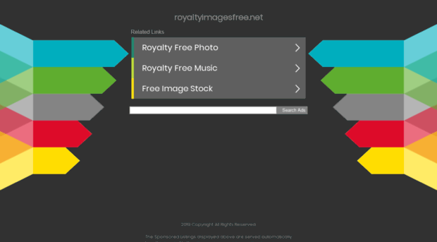 royaltyimagesfree.net