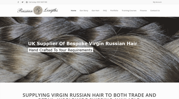 russianlengths.co.uk