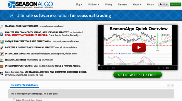 seasonalgo.com
