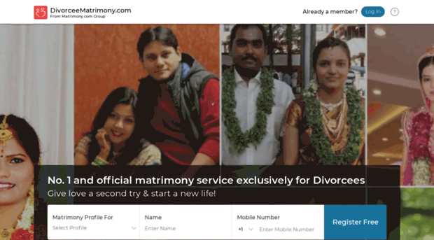 100 free dating for marriage