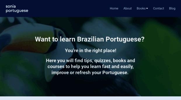 Free Online Language Courses  Word2Word Language Resources