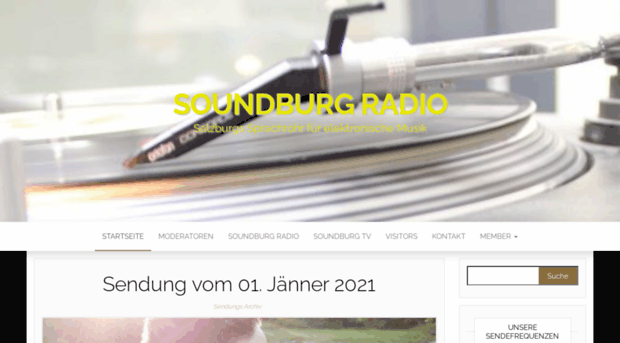 soundburg.at