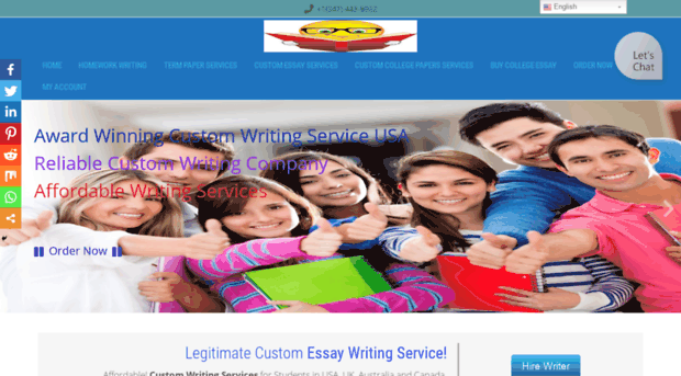 term paper writing service superiorpapers We offer a wide range of professional writing services at budget- satisfaction guarantee we guarantee superior paper writing services every time term paper writing service superiorpapers at superiorpaperscom superiorpaperrscom equals.