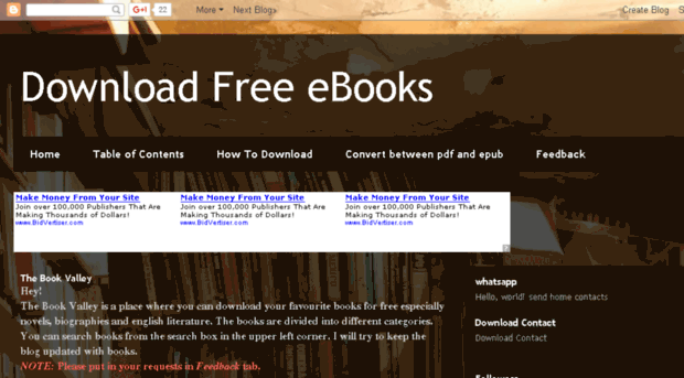 Free eBooks from Microsoft Press - Microsoft Virtual