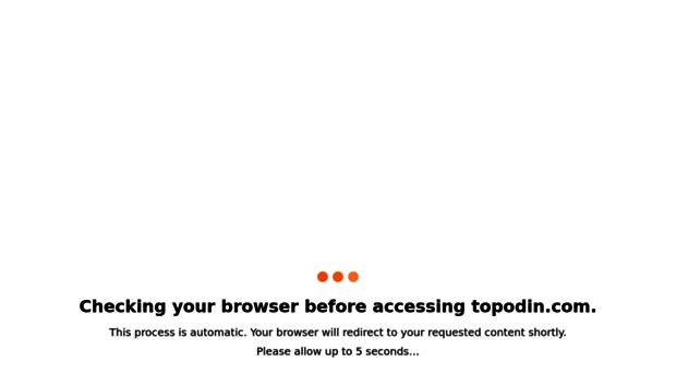 Продвижение сайта москва создание раскрутка сайтов киров продвижение сайта