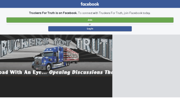 truth and facebook How does the digital giant balance business, ethics and free expression on its site.
