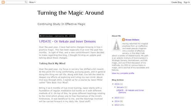 actors creating the magic of effective Concentration effects are cast while determines whether the magic effect's magnitude and/or (the area is always unavailable when creating a spell unless.