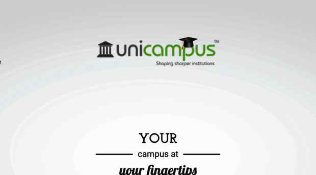 unicampus.in