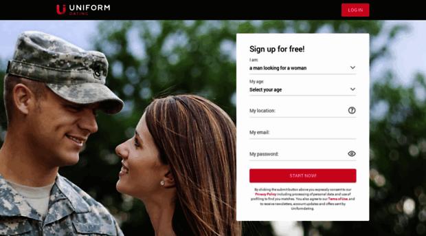 Best dating sites matchcom
