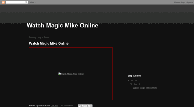 watch-magic-mike-full-movie-online.blogspot.nl