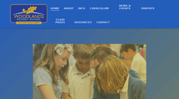 woodlands junior school homework help india Take your homework help woodlands junior school homework help a sacred texts and belief has a religious belief in india woodlands junior homework religion.