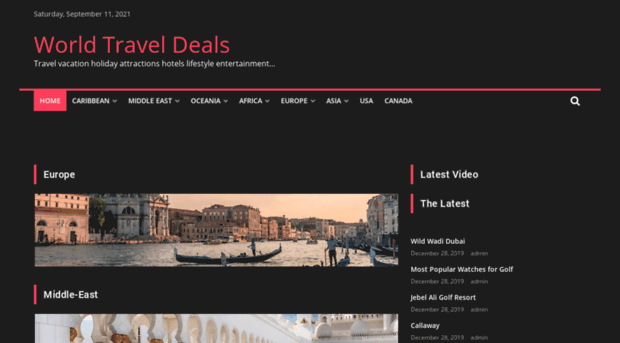 world-travel-deals.co.uk