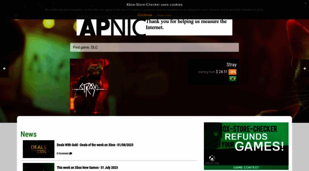 Royalbank 401k online store xbox