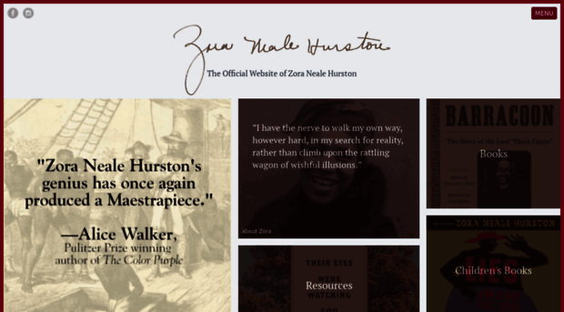 delias marriage in hurstons sweat essay Download thesis statement on sweat by zora hurston in our database or order an original thesis essay database not a delia is a hard-working woman.